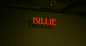 billie-faq